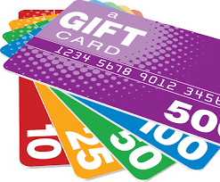 sell my gift card online sell itunes gift cards online