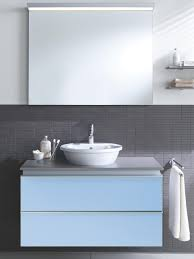 Vanities For Small Bathrooms 9 Bathroom Vanity Ideas Hgtv