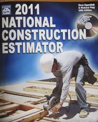 Estimated Cost Of Building A House The Cost To Build A House Armchair Builder Blog Build