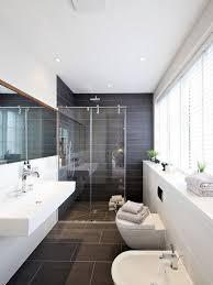 modern bathroom ideas for small bathroom contemporary bathroom ideas photos