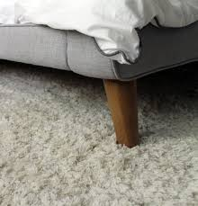 What Is A Shag Rug A Big Cozy Bedroom Update Chris Loves Julia