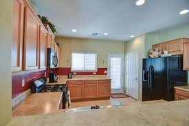 kitchen modern farmhouse style normabudden com