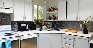 how to replace kitchen drawer fronts how to replace your kitchen cabinet doors diy hometalk