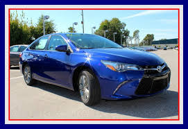 toyota cars usa toyota cars are named best american made cars orlando auto family