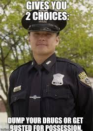 Good Guy Meme Generator - good guy cop memes imgflip