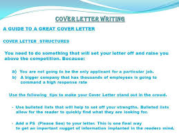 cover letter set out quick cover letter resume and cover letter