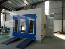 paint booths spray booths spray systems state shipping buy car paint spray booth and get free shipping on aliexpress