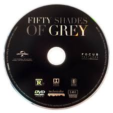 50 shades of grey halloween costume fifty shades of grey with instawatch widescreen walmart com