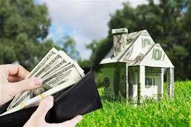 mutui al 100 per cento prima casa mutui al cento per cento di nuovo sul mercato ma i tassi sono alti