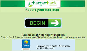 Comfort Inn And Suits Comfort Inn U0026 Suites Akwesasne Hogansburg United States