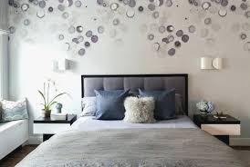 deco mur chambre adulte decoration murale pour chambre deco pour chambre adulte élégant