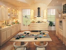 maple kitchen furniture shaker maple kitchen supply only contemporary kitchen shaker maple