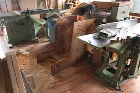 Woodworking Hand Tools Uk by Japanese Woodworking A Remarkable Chairmaker Robin Wood