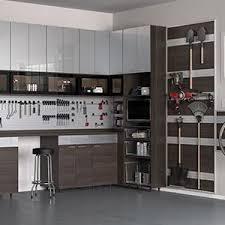 Garage Cabinets Cost Find Garage Storage U0026 Organization At California Closets