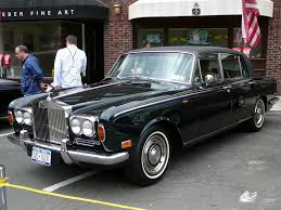 bentley ghost coupe rolls royce silver shadow wikipedia