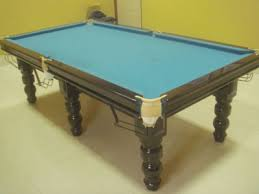 best pool table for the money pool table buy in delhi