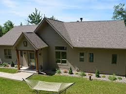 secluded northwoods lake house retreat near vrbo
