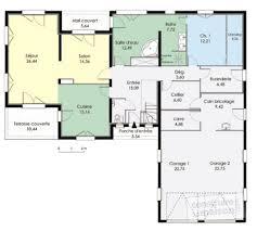 plan maison 4 chambres suite parentale 80 plan suite parentale moderne inspiration de dcor avec plan maison