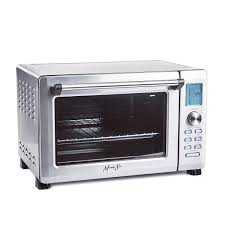 Large Toaster Oven Reviews Top 5 Best Countertop Convection Oven Brands Reviews U0026 Buyer U0027s Guide