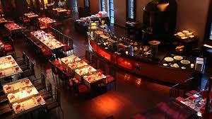 mantra cuisine restaurant mantra restaurant bar pattaya diningcity restaurant