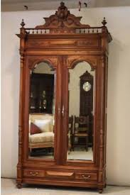antique french armoire for sale towering armoire antique french henry ii carved for sale