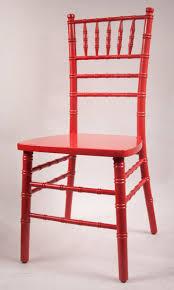 google chairs 27 best bare bones chiavari frames images on pinterest bones