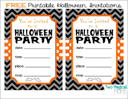 halloween party invitations online likable halloween party