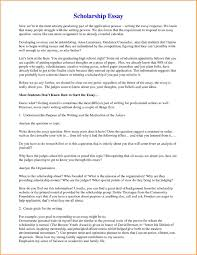 cover letter for medical field how to type a scholarship essay