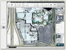 100 floor plan autodesk autodesk homestyler online 100