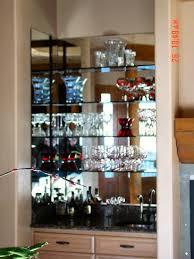 Bar Mirror With Shelves by Diamond Glass And Mirror U2022 Dgmglass Com U2022 Birmingham Alabama