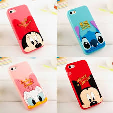 Cute Ways To Decorate Your Phone Case Best 25 Silicone Iphone Cases Ideas On Pinterest Cute Phone