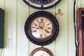 free images watch hand antique wheel clock gauge decor