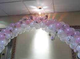 wedding balloon arches uk tj s balloons ribbons sutton