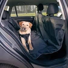 protection siege auto chien protection siege auto chien comparer 74 offres