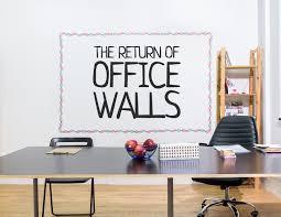 office ideas office wall design inspirations cool office modern