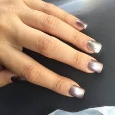 beautiful nails 24 reviews nail salons 4842 e kings canyon