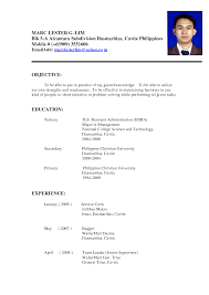 Best Resume Building Companies by Best Resume Examples For Your Job Search Livecareer Resume