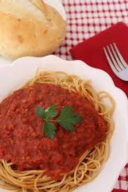 Olive Garden Five Cheese Marinara - copycat olive garden marinara sauce recipe
