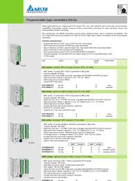 programmable logic controllers pdf programmable logic controller