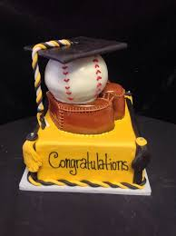 custom graduation tassels 261 best cakes graduation images on graduation ideas