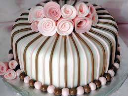 cake for birthday creative birthday cake decorating ideas for cakes