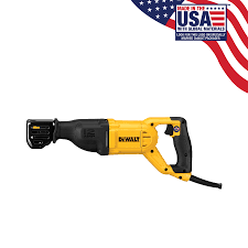 Tork 15 Amp Heavy Duty by Shop Reciprocating Saws At Lowes Com