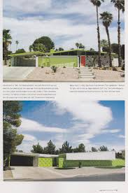 51 best mid century homes images on pinterest midcentury modern