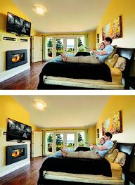 Pictures Of Tvs 42 Best Tv In Bed Anyone Images On Pinterest Master Bedrooms