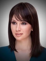 brown hair medium length hairstyles medium length hairstyles caramel highlights