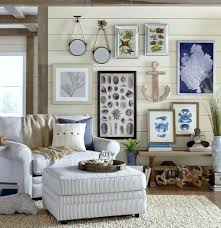 coastal rooms ideas emejing coastal decorating ideas gallery liltigertoo com