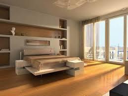 Bedrooms Bedroom Wall Designs Small Double Bedroom Ideas Small