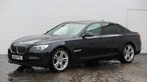 used bmw cars for sale in middlesbrough pistonheads classifieds