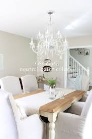 Dining Room Paint Schemes 143 Best Paint Colors Images On Pinterest Farmhouse Paint Colors
