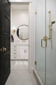 Jack And Jill Interiors Custom Single Story Home Home Bunch U2013 Interior Design Ideas